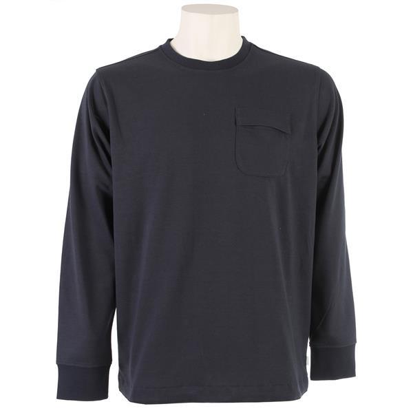 Burton Goreman Sweatshirt