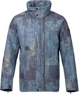 Burton Gore-Tex Spruce 2L Jacket