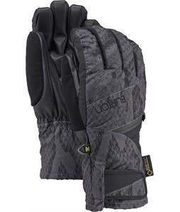 Burton Gore-Tex Under Gloves