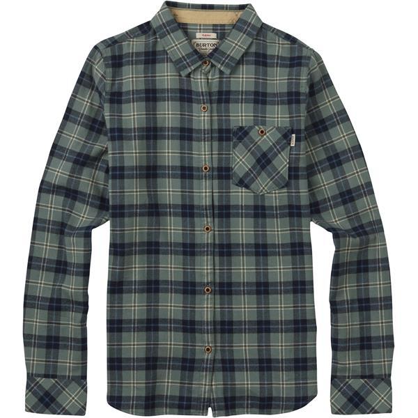 Burton Grace L/S Shirt