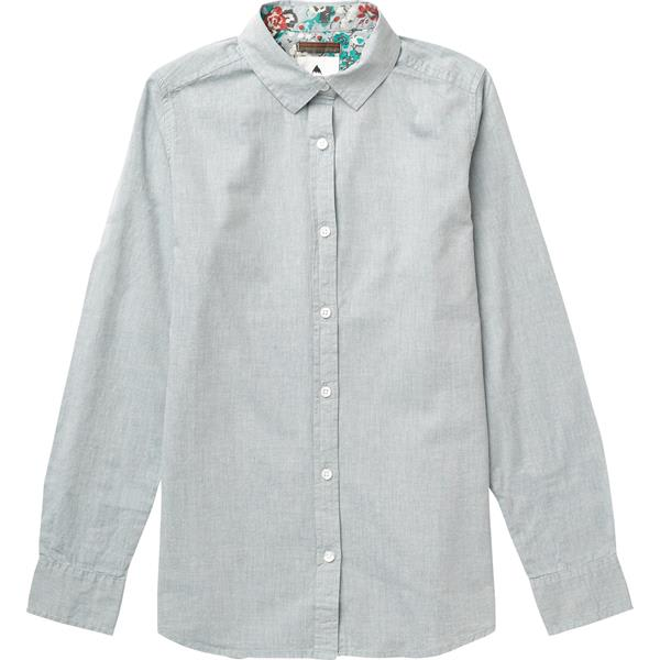 Burton Grace Shirt