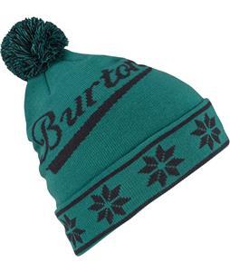Burton Gramercy Beanie