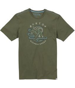Burton Grange T-Shirt