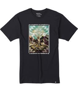 Burton Great Outdoors T-Shirt