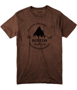Burton Gristmill T-Shirt