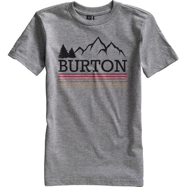 Burton Griswold T-Shirt