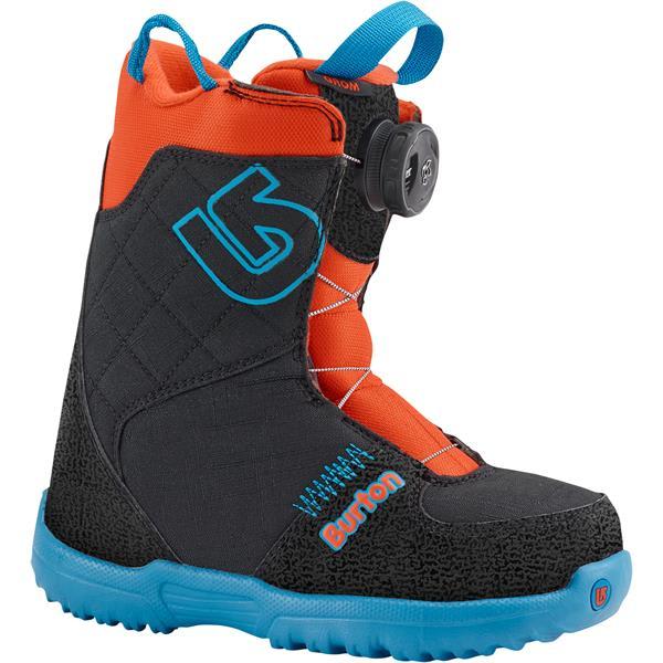 Burton Grom BOA Snowboard Boots