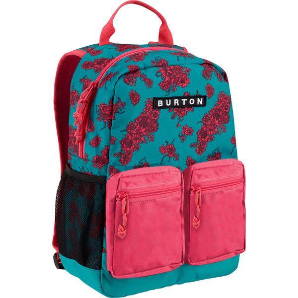 Burton Gromlet Backpack