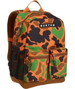 Burton Gromlet Backpack