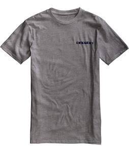 Burton Groomer T-Shirt