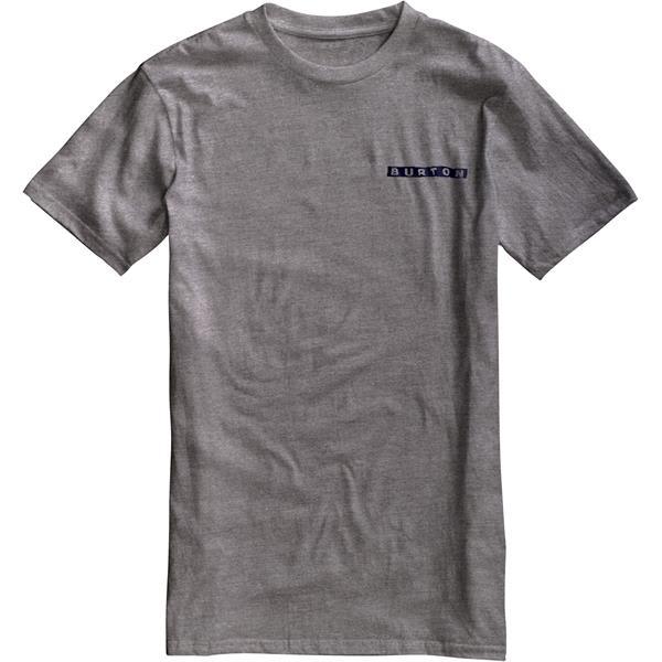 Burton Groomer T-Shirt