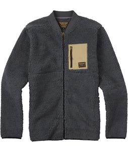 Burton Grove Full-Zip Fleece