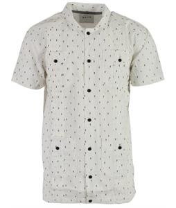 Burton Guayabera Shirt