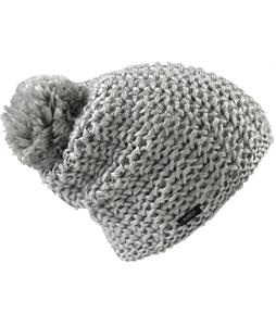 Burton Guess Again Beanie Moonrock