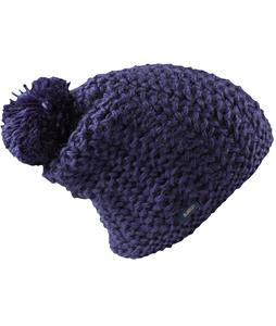 Burton Guess Again Beanie Submarine