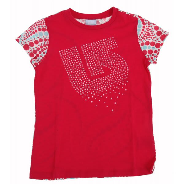 Burton Gumdrop T-Shirt