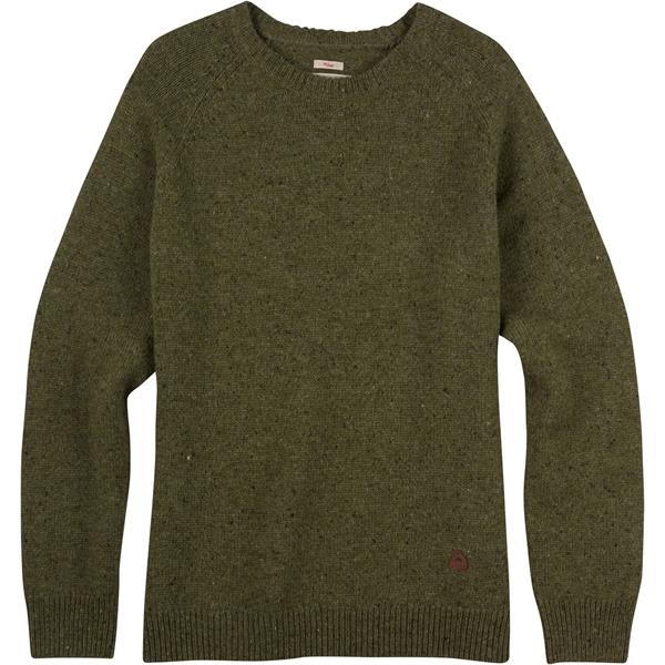 Burton Gus Sweater