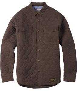 Burton Hadley Jacket