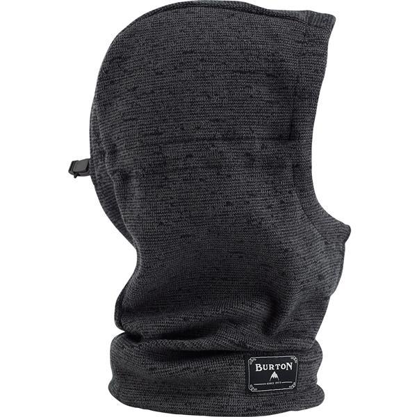 Burton Hampshire Hood Facemask