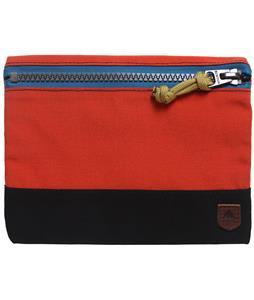 Burton Hardack Wallet