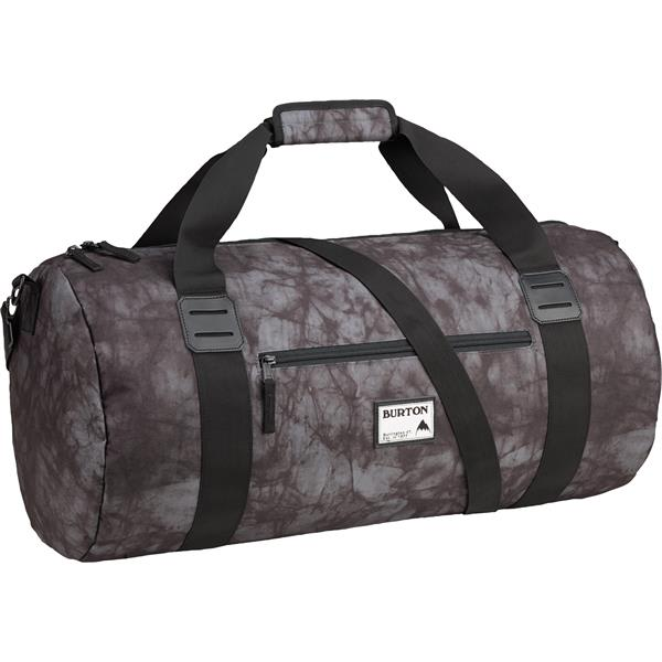 Burton Hardwick Duffel Bag 28L