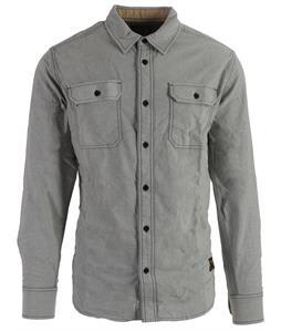 Burton Harker L/S Shirt