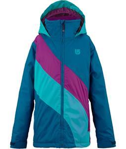 Burton Hart Snowboard Jacket