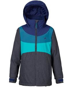 Burton Hart Snowboard Jacket