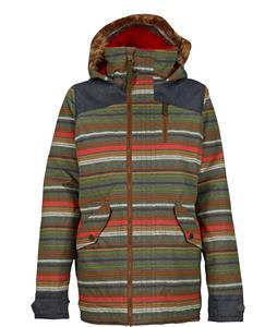 Burton Hazel Snowboard Jacket