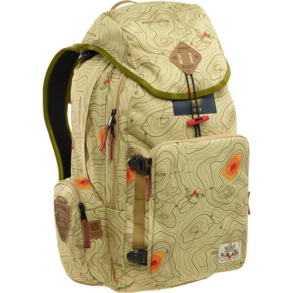 Burton HCSC Backpack