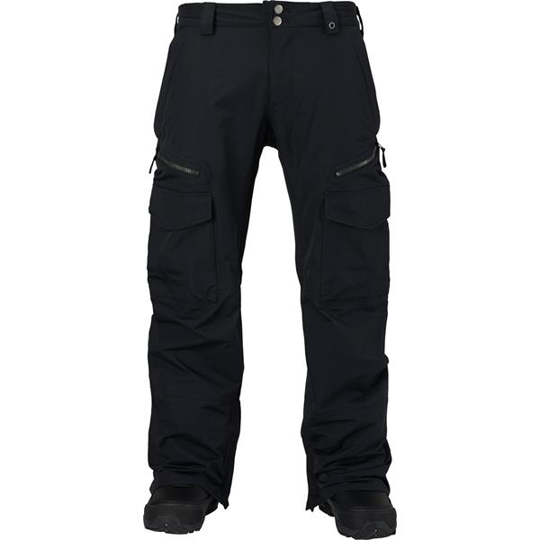 Burton TWC Headliner Snowboard Pants