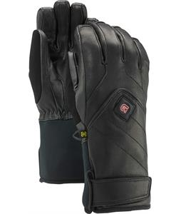 Burton Heat Cycle Gloves