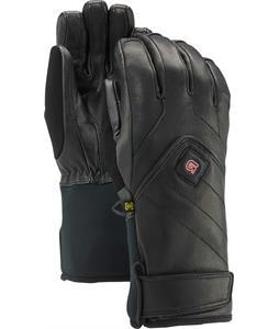 Burton Heat Cycle Gloves
