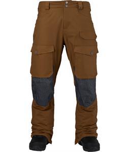 Burton Hellbrook Snowboard Pants