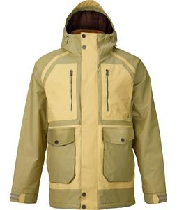 Burton Hellbrook Snowboard Jacket