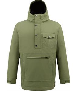 Burton Heritage Anorak Snowboard Jacket
