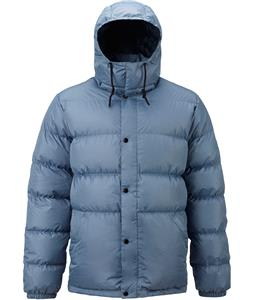 Burton Heritage Down Snowboard Jacket