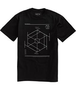 Burton Hester T-Shirt