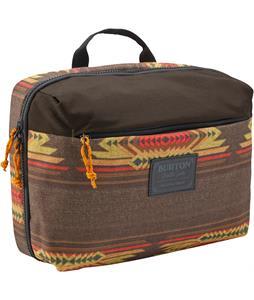 Burton High Maintenance Kit Travel Bag
