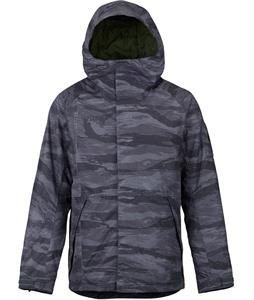 Burton Hilltop Snowboard Jacket