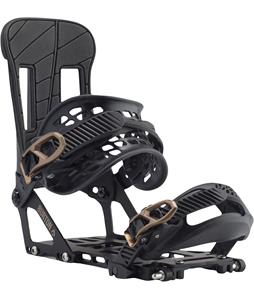 Burton Hitchhiker Splitboard Bindings