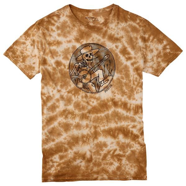 Burton Hobo T-Shirt
