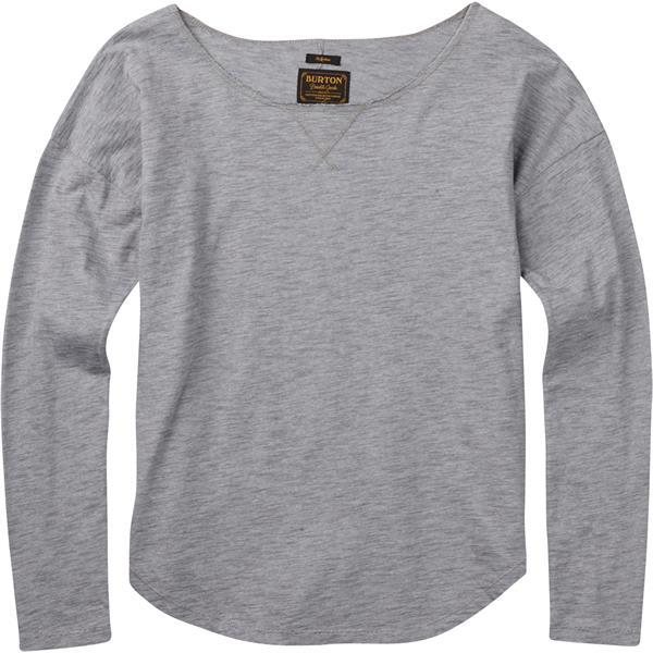Burton Holbrook L/S Shirt