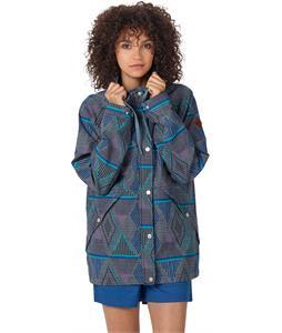 Burton Hollie Lifestyle Jacket