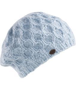 Burton Honeycomb Beanie