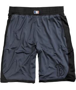 Burton Hoop Shorts