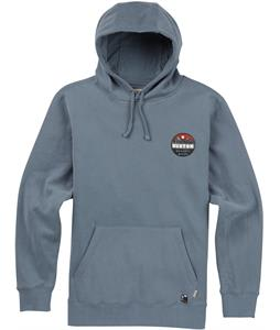 Burton Hopewell Pullover Hoodie