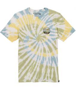 Burton Hopewell T-Shirt