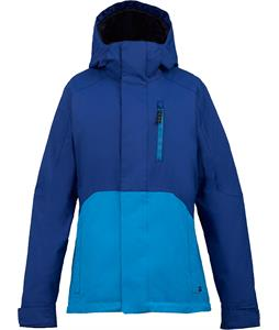 Burton Horizon Snowboard Jacket