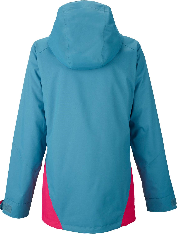 Burton womens jacket